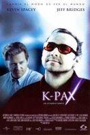 K-Pax, el visitante