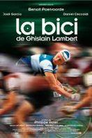 La bici de Ghislain Lambert,