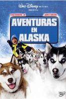 Aventuras en Alaska