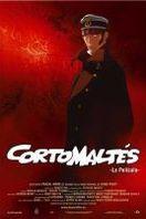 Corto Maltés