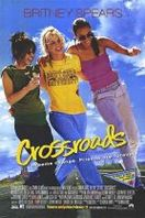 Crossroads: Hasta el final
