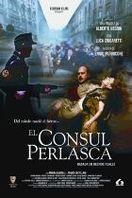 El cónsul Perlasca