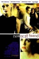 Falsa amistad