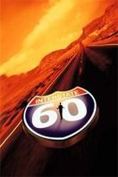 Interstate 60: Episodios de carretera