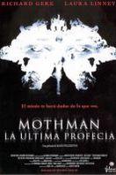 Mothman: la última profecía