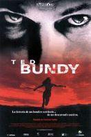 Ted Bundy: El primer asesino en serie