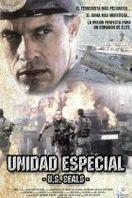 Unidad especial: U. S. Seals