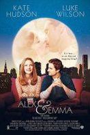 Alex y Emma