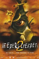 Jeepers Creepers II