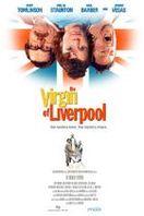 La virgen de Liverpool