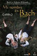 Mi nombre es Bach