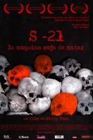 S-21: La máquina roja de matar