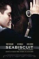 Seabiscuit: Más allá de la leyenda