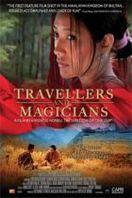 Viajeros y magos