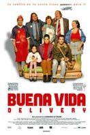 Buena vida (Delivery)