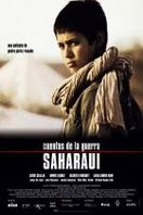Cuentos de la guerra saharaui