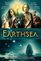 La leyenda de Terramar (Earthsea)
