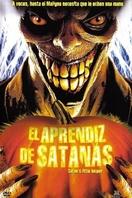 El aprendiz de Satanás