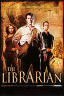 El bibliotecario: En busca de la lanza perdida