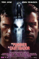El castigador (The Punisher)