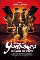 El retorno de los Yamakashi