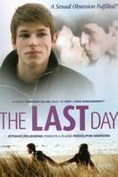 El último día
