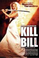 Kill Bill: Volumen 2