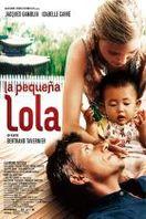 La pequeña Lola