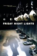 Luces de viernes noche