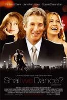 ¿Bailamos? - Shall We Dance?