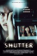 Shutter: El fotógrafo