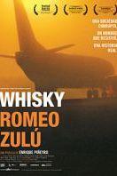 Whisky Romeo Zulú