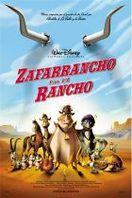 Zafarrancho en el rancho