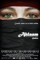 Ahlaam (Sueños)