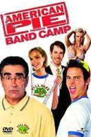 American Pie presenta Band Camp