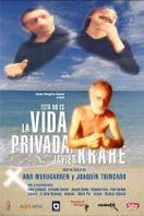Esta no es la vida privada de Javier Krahe