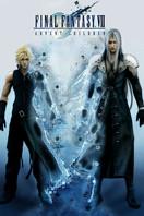 Final Fantasy VII: El rescate