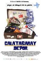 Galatasaray-Depor
