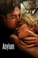 Obsesión (Asylum)
