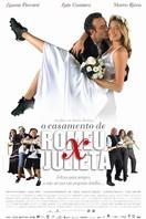 Romeo y Julieta se casan