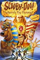 ¡Scooby-Doo! en el misterio del faraón