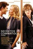 Secretos compartidos