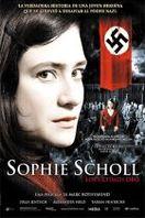 Sophie Scholl (Los últimos días)