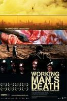 WORKINGMAN`S DEATH