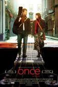 Once (Una vez)