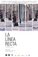La línea recta