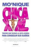 Chica XXL