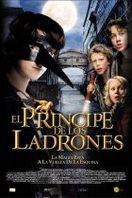 El príncipe de los ladrones