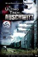 El último tren a Auschwitz