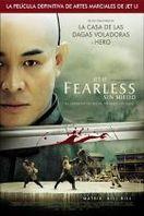Fearless (Sin miedo)